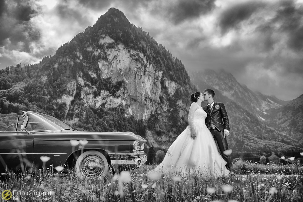 Hochzeitsfotograf_Bern_3.jpg