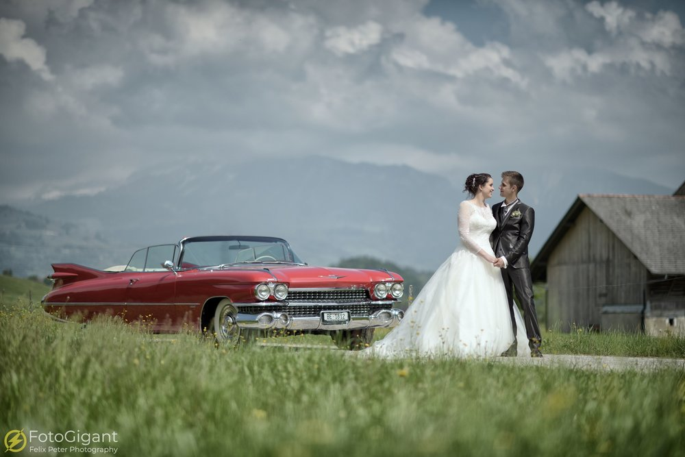 Hochzeitsfotograf_Bern_4.jpg