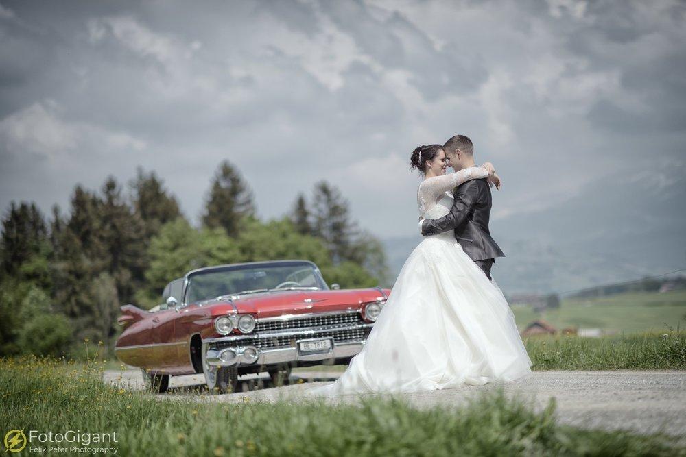 Hochzeitsfotograf_Bern_5.jpg