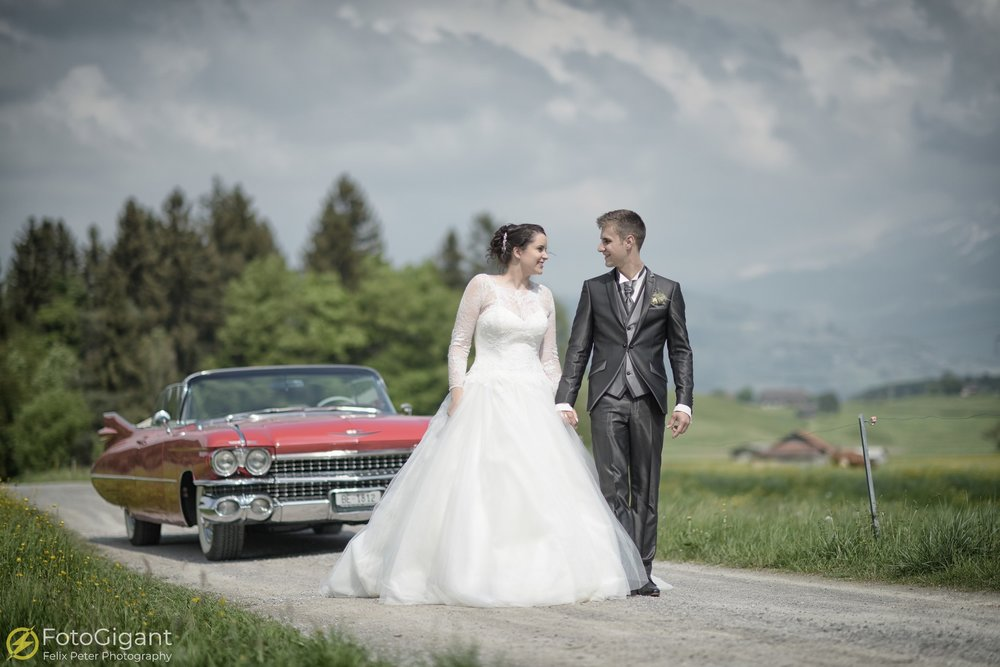 Hochzeitsfotograf_Bern_6.jpg