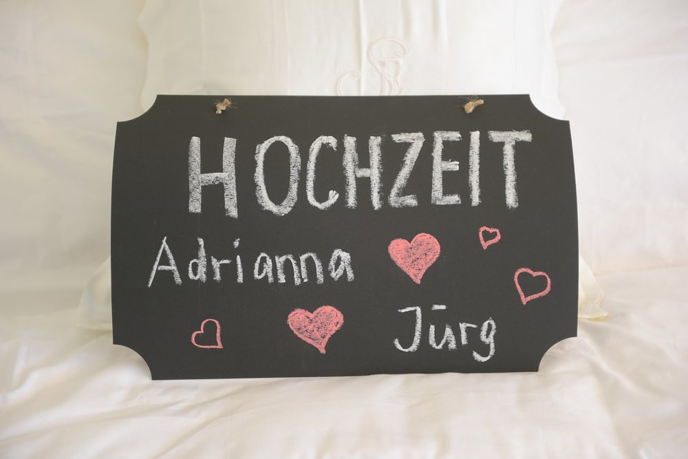 Adrianna-Juerg_0011_s.jpg