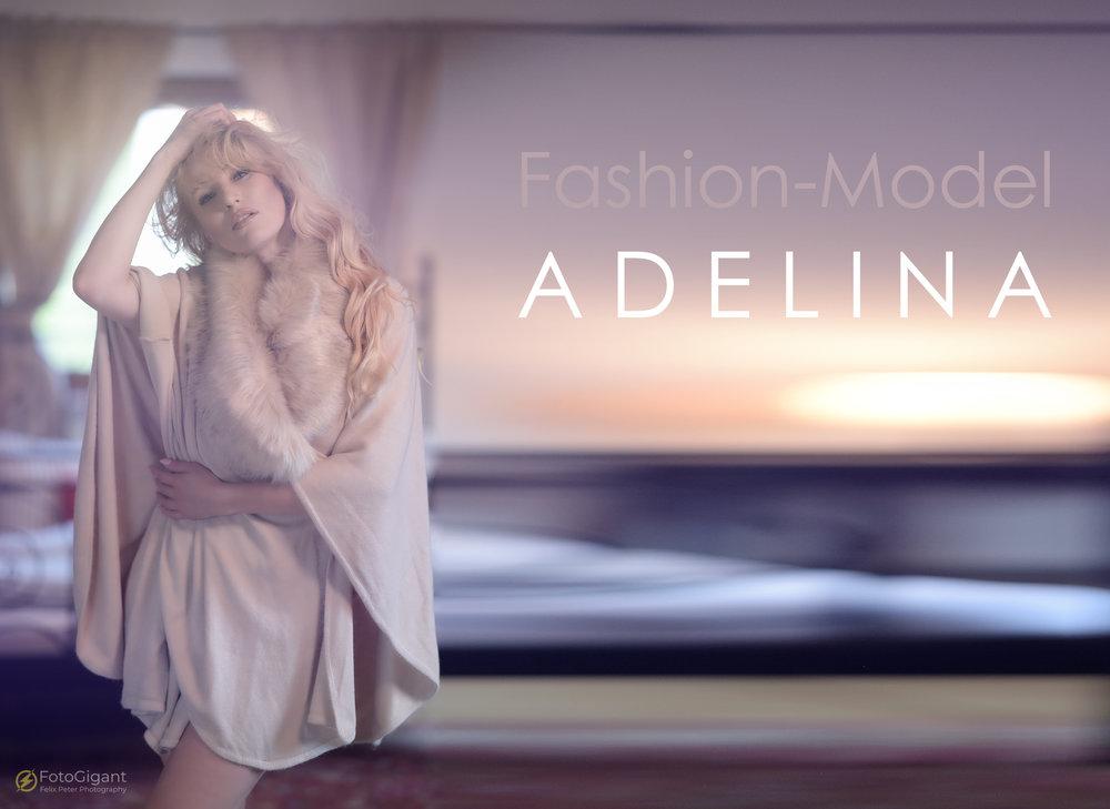 Fashion-Model_Adelina.jpg