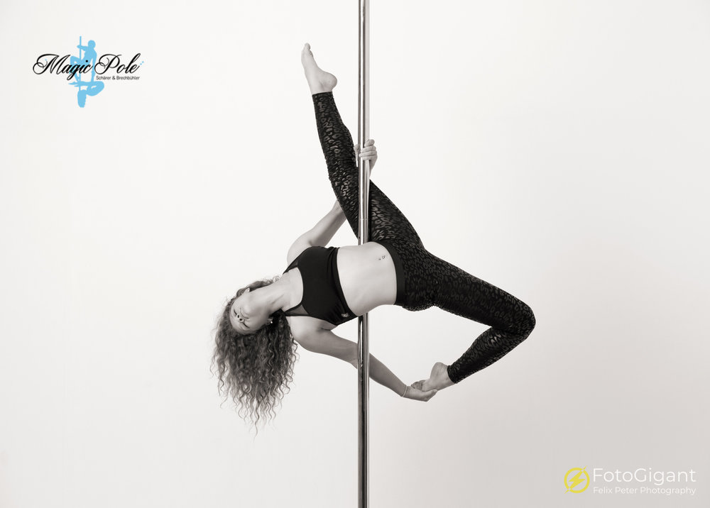 MagicPole_by_Felix-Peter-Photography_03.jpg