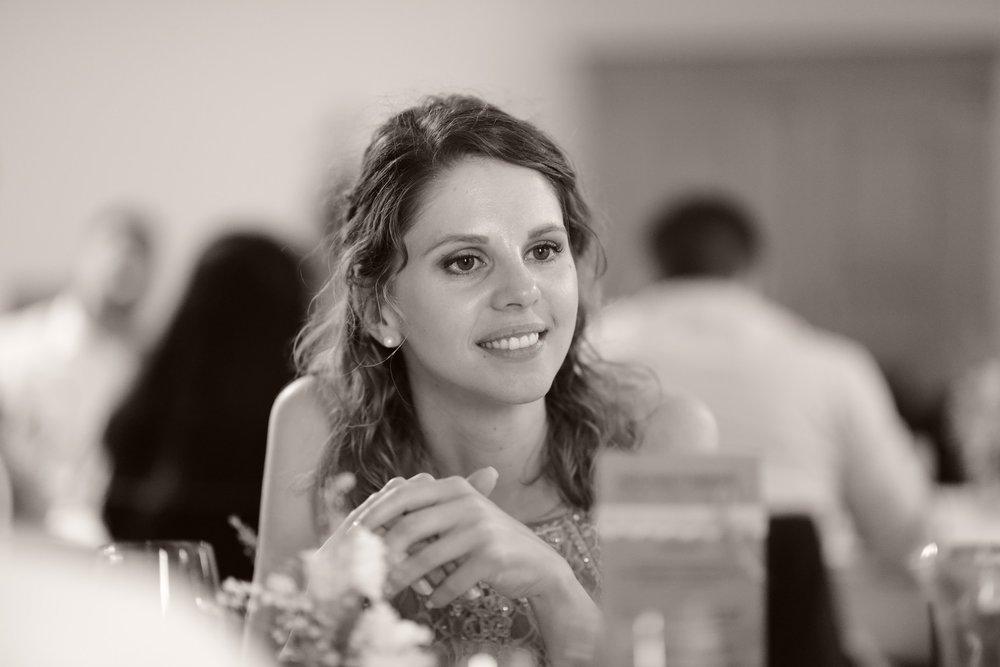 Nicole-Stefan_3699s.jpg
