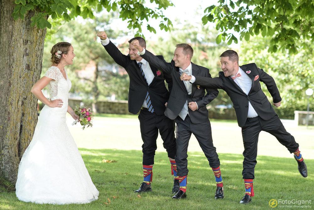 Hochzeitsfotograf_Felix_Peter.jpg