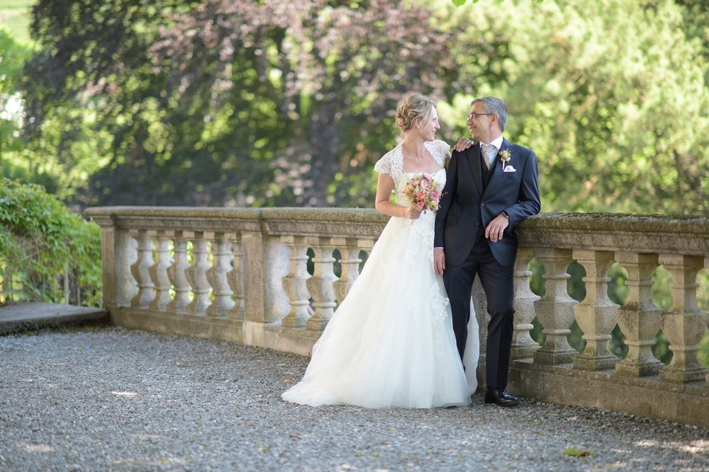 Hochzeitsfotograf_Bern_01.jpg
