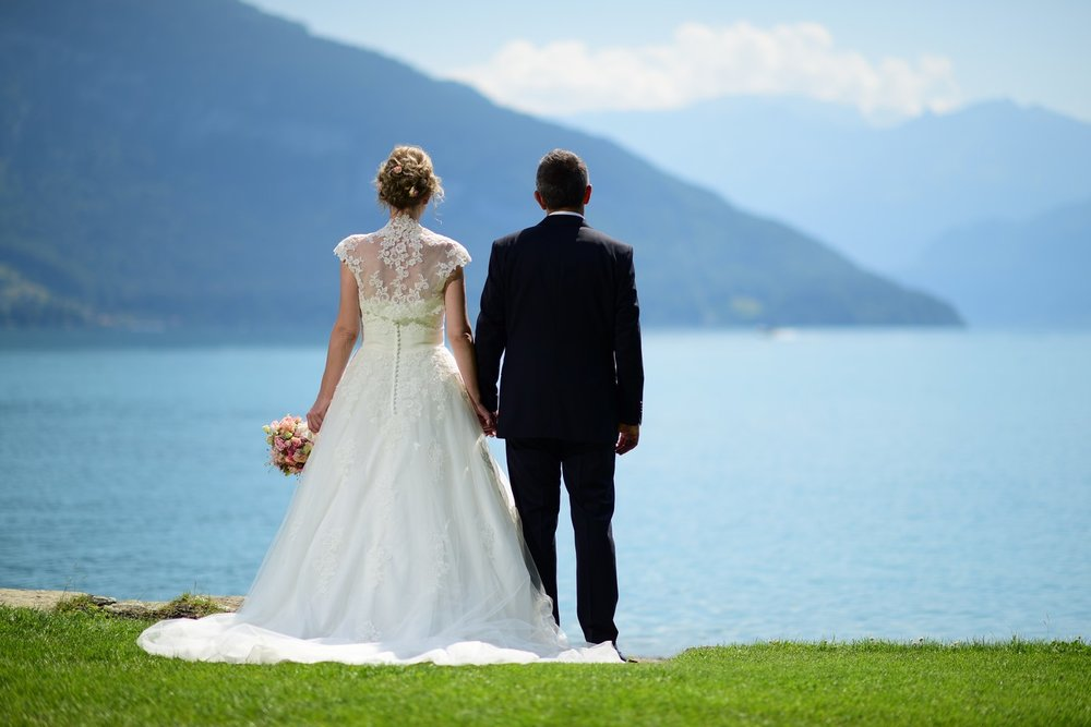 Hochzeitsfotograf_Bern_04.jpg