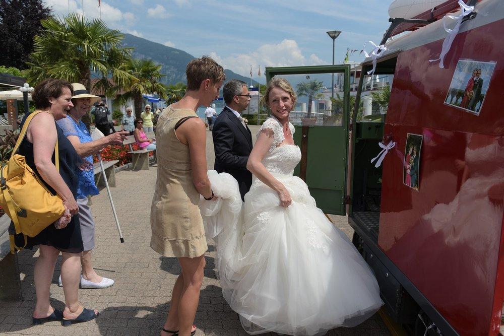 Hochzeitsfotograf_Bern_09.jpg