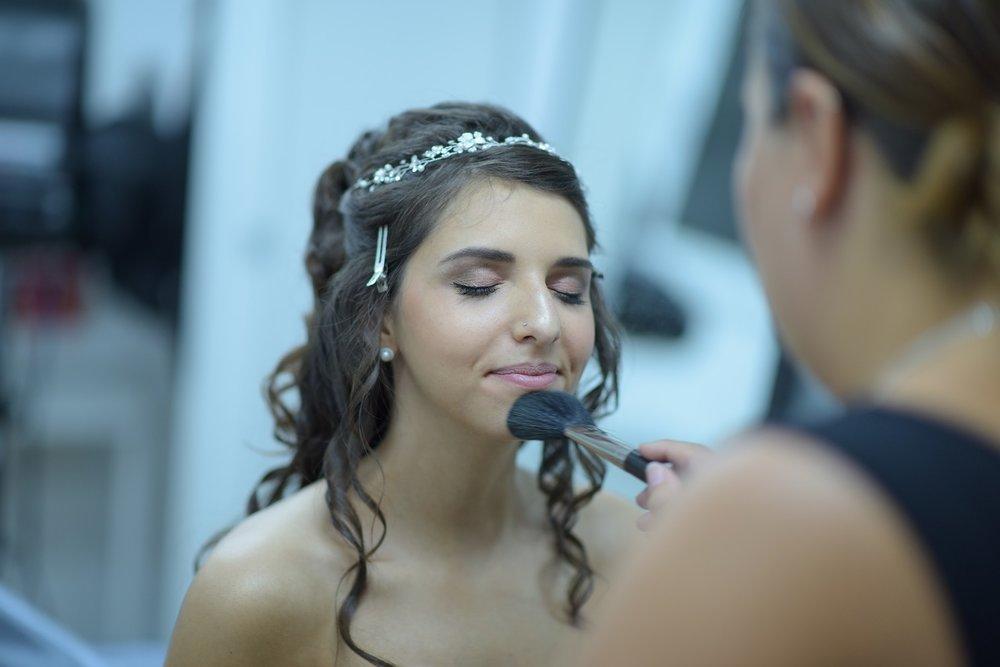 Alessandra-Silvio_0010s.jpg