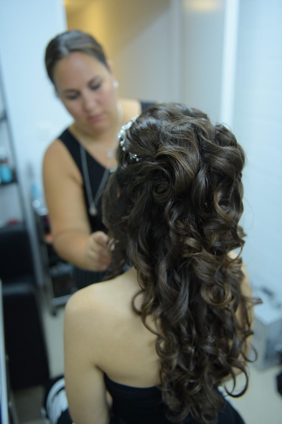 Alessandra-Silvio_0007s.jpg