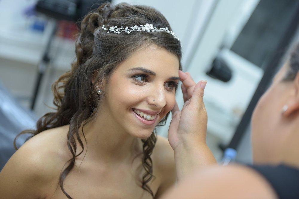 Alessandra-Silvio_0053s.jpg