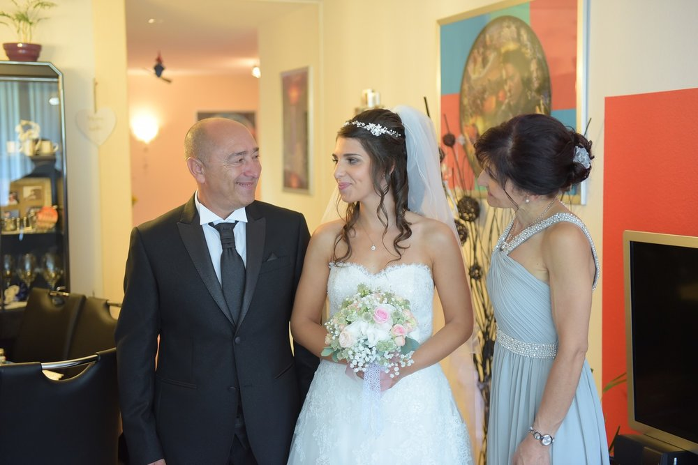 Alessandra-Silvio_0435s.jpg