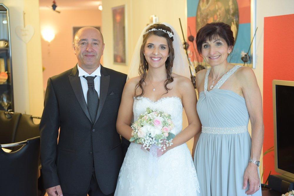 Alessandra-Silvio_0433s.jpg