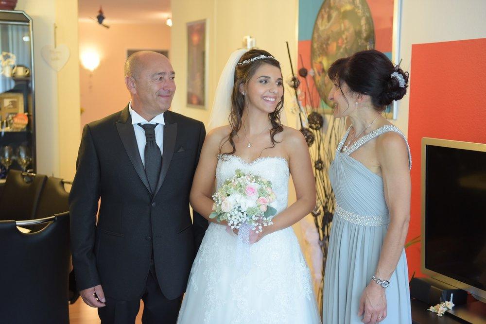 Alessandra-Silvio_0438s.jpg