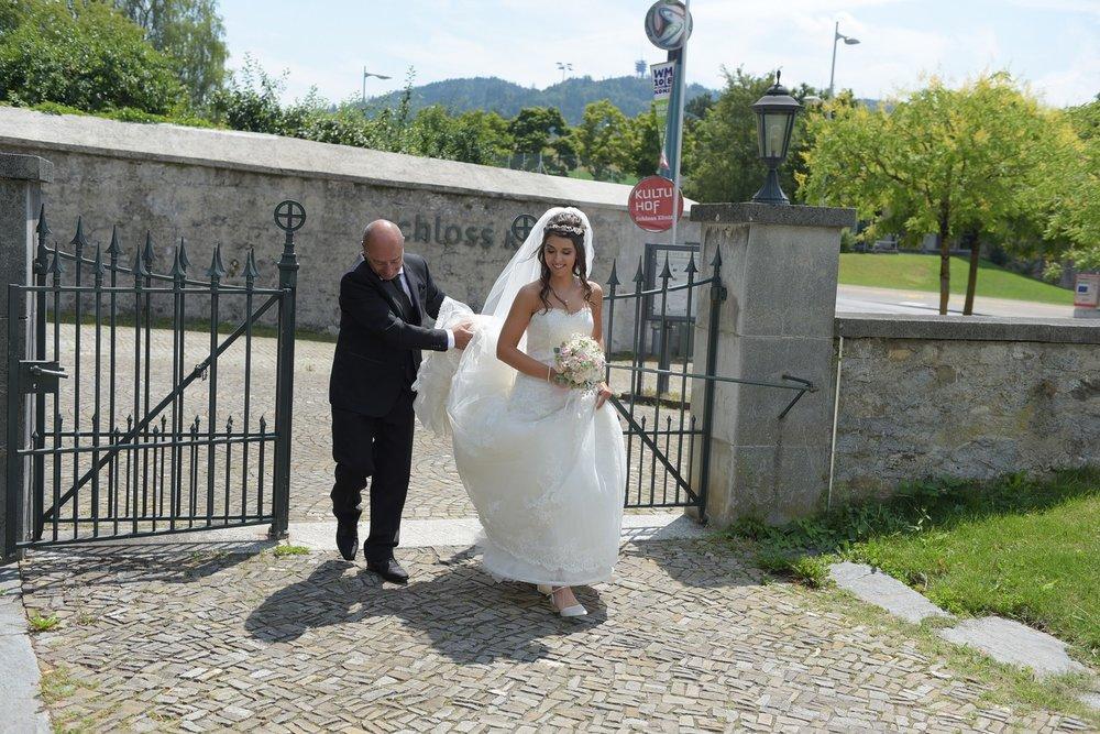Alessandra-Silvio_0775s.jpg