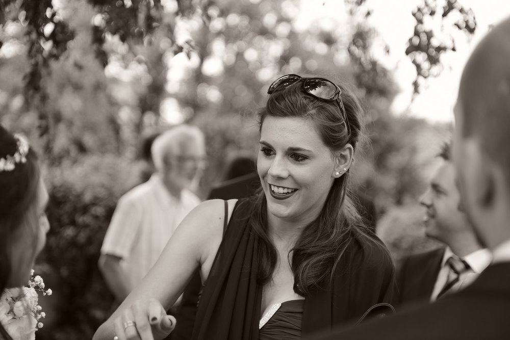 Alessandra-Silvio_1470s.jpg