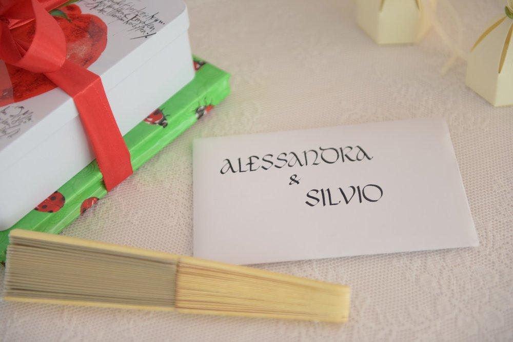 Alessandra-Silvio_2704s.jpg