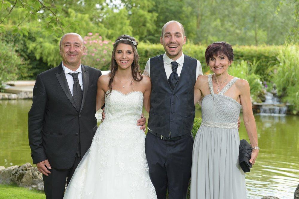 Alessandra-Silvio_3023s.jpg