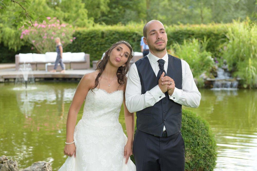 Alessandra-Silvio_3075s.jpg