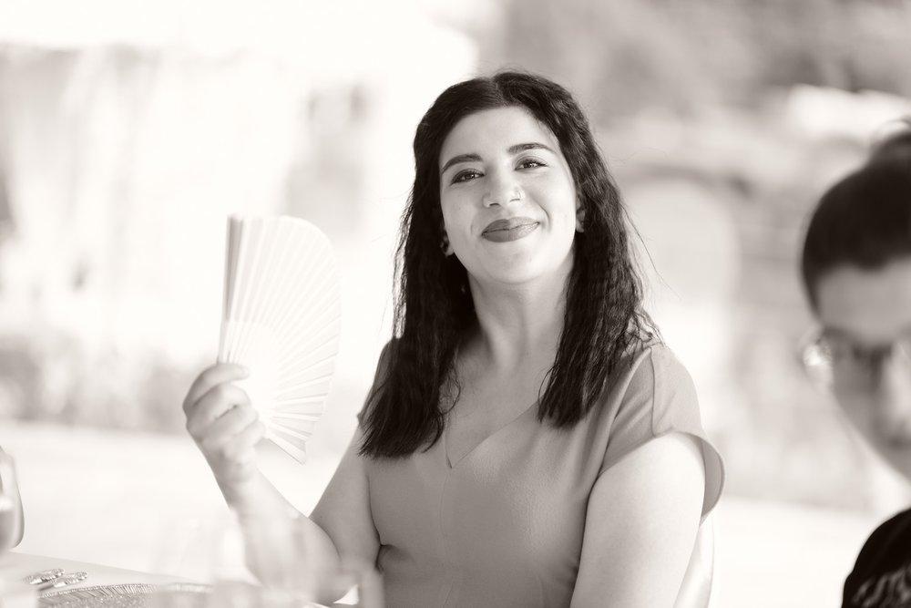 Alessandra-Silvio_3326s.jpg