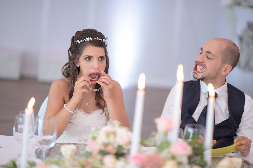 Alessandra-Silvio_3413s.jpg