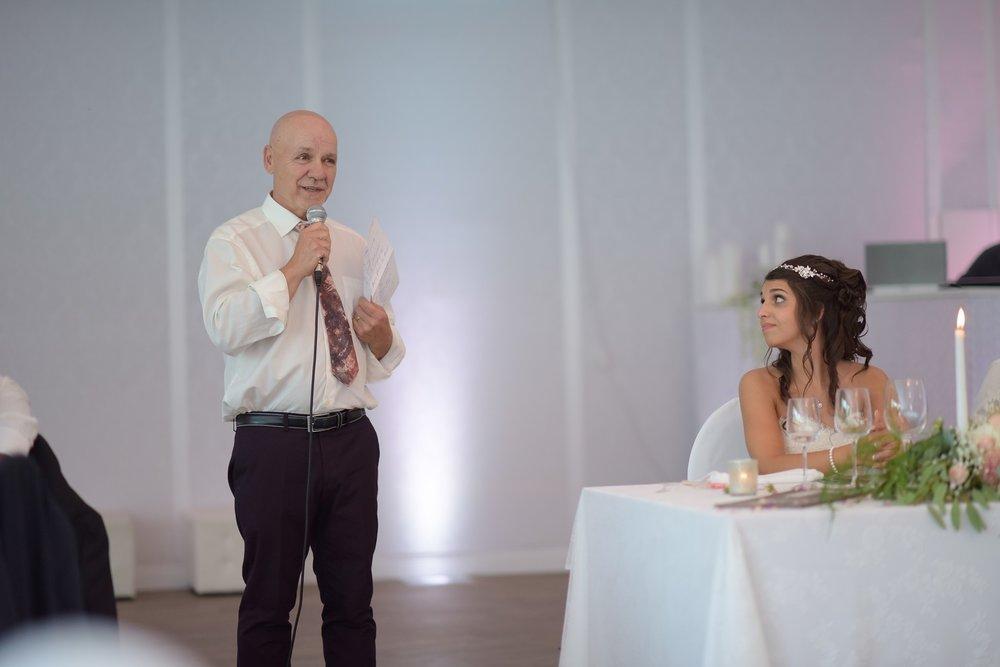Alessandra-Silvio_3474s.jpg