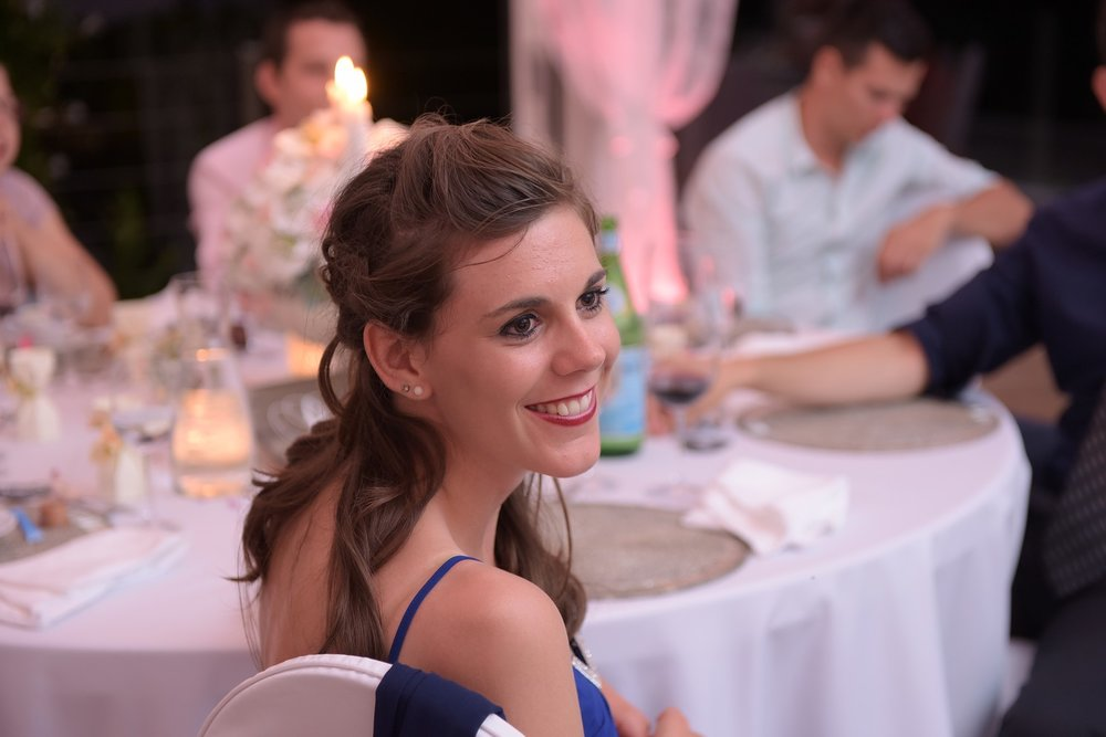 Alessandra-Silvio_4180s.jpg