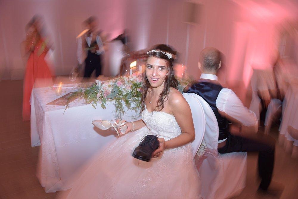 Alessandra-Silvio_4197s.jpg