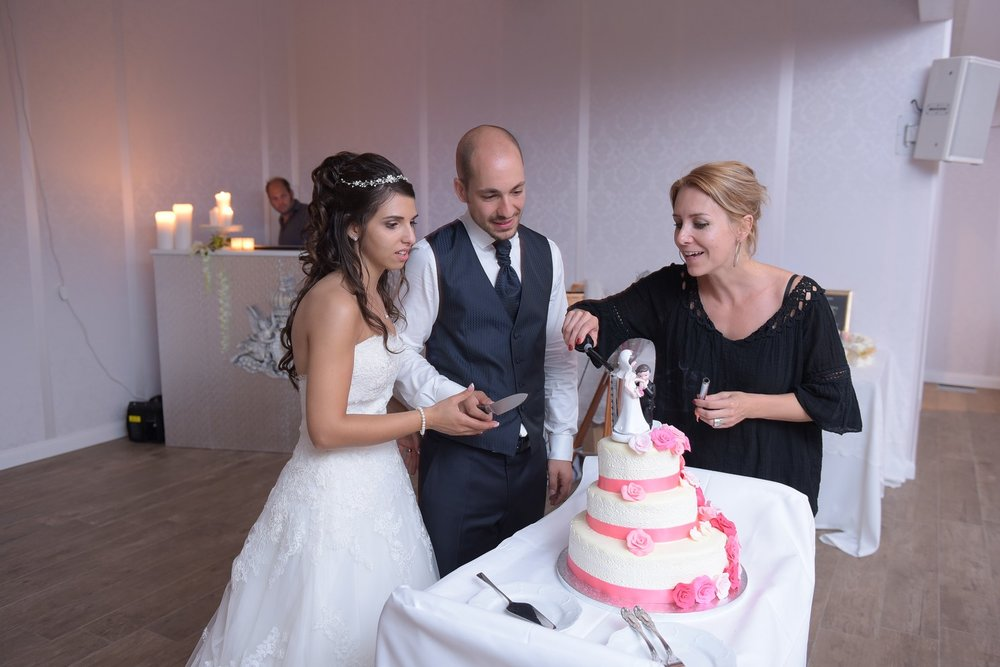 Alessandra-Silvio_4339s.jpg