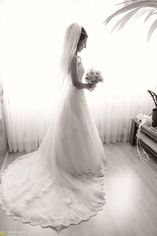 Hochzeitsfotograf_Bern_05.jpg