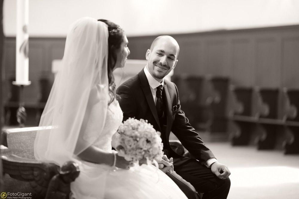 Hochzeitsfotograf_Bern_07.jpg