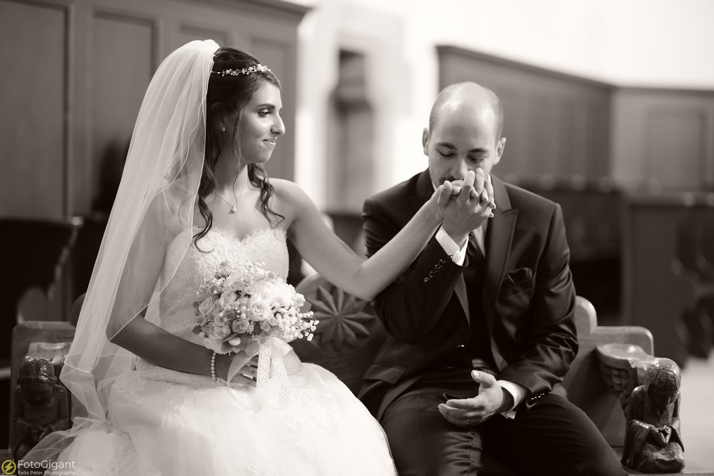Hochzeitsfotograf_Bern_11.jpg
