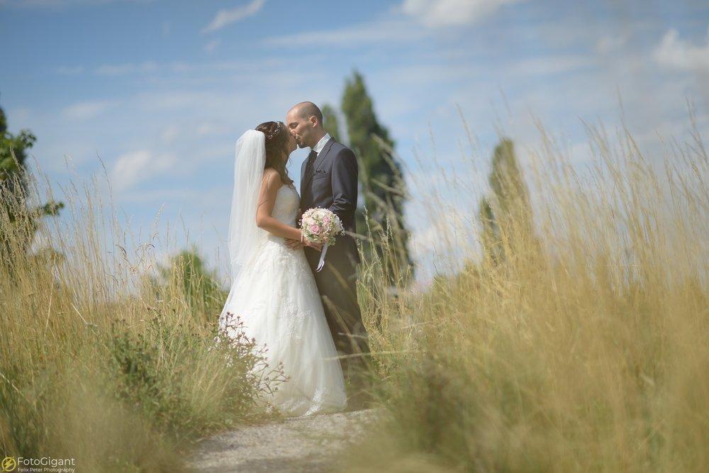 Hochzeitsfotograf_Bern_19.jpg