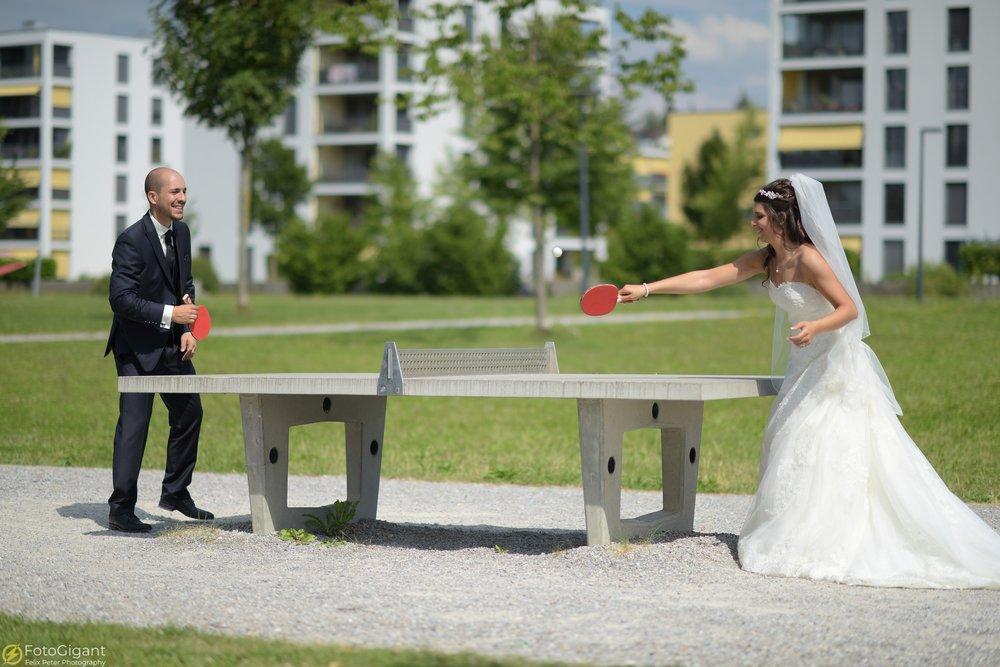 Hochzeitsfotograf_Bern_21.jpg