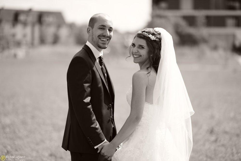 Hochzeitsfotograf_Bern_24.jpg