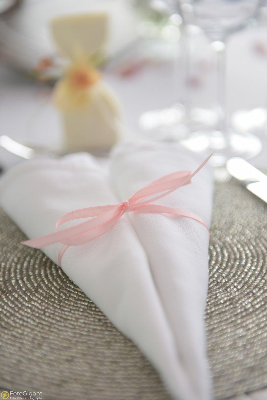 Hochzeitsfotograf_Bern_26.jpg