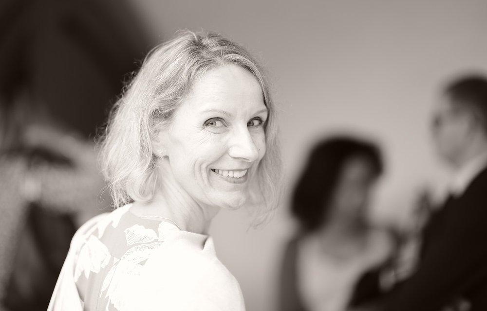 Susanne-Remi_0385s.jpg