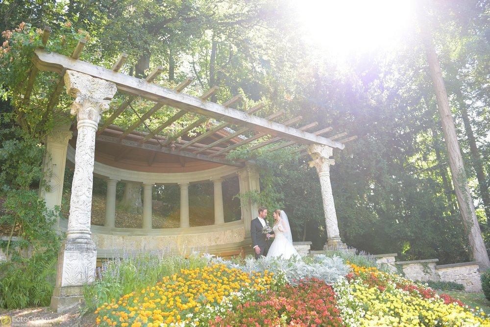 Hochzeitsfotograf_Bern_Thun_02.jpg