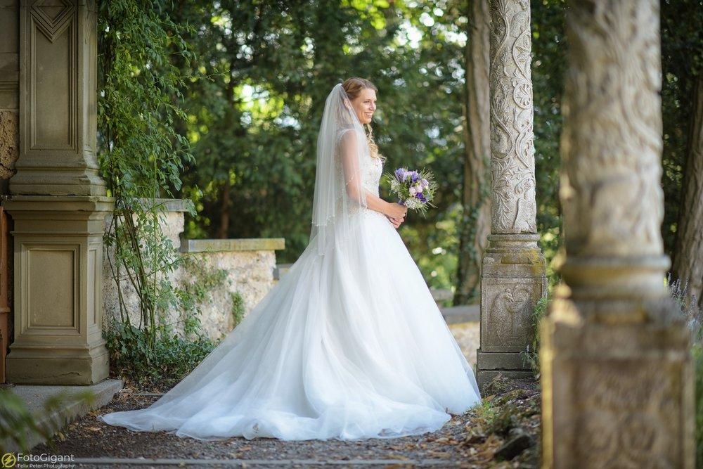 Hochzeitsfotograf_Bern_Thun_05.jpg