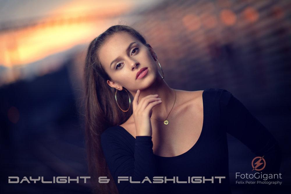 Portraitfotografiekurs_Bern_4.jpg