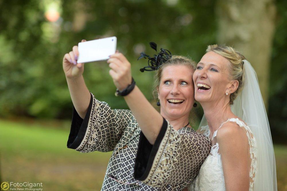Hochzeitsfotograf_Bern_Thun_12.jpg