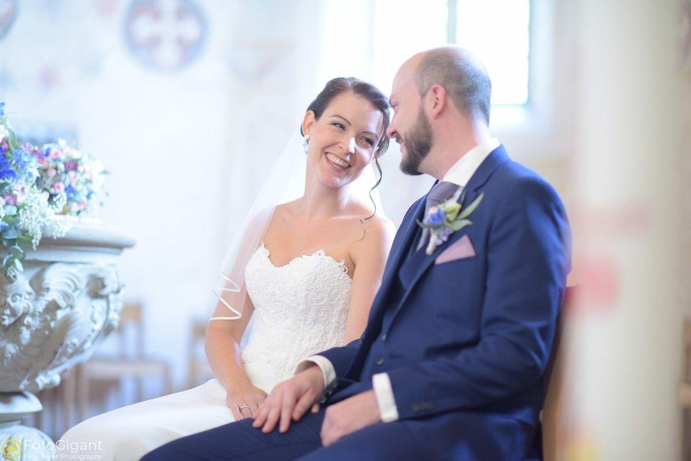 Hochzeitsfotograf_Bern_Thun_16.jpg