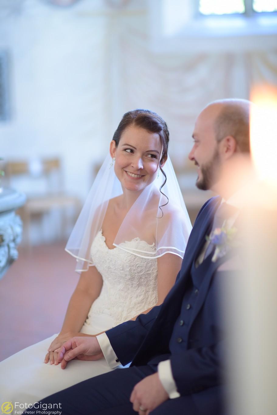 Hochzeitsfotograf_Bern_Thun_18.jpg