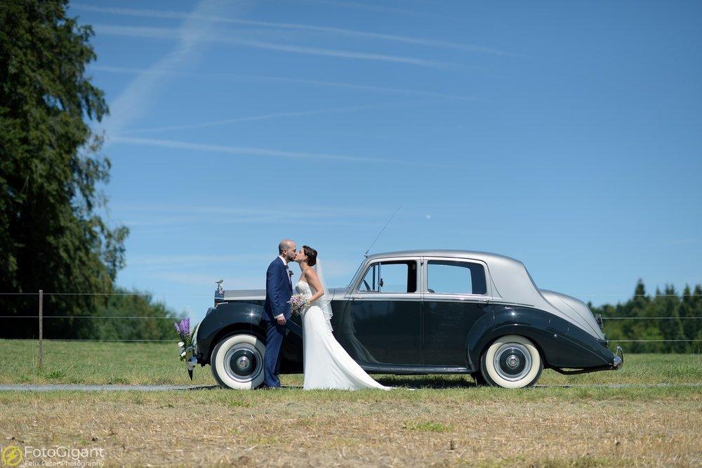 Hochzeitsfotograf_Bern_Thun_19.jpg