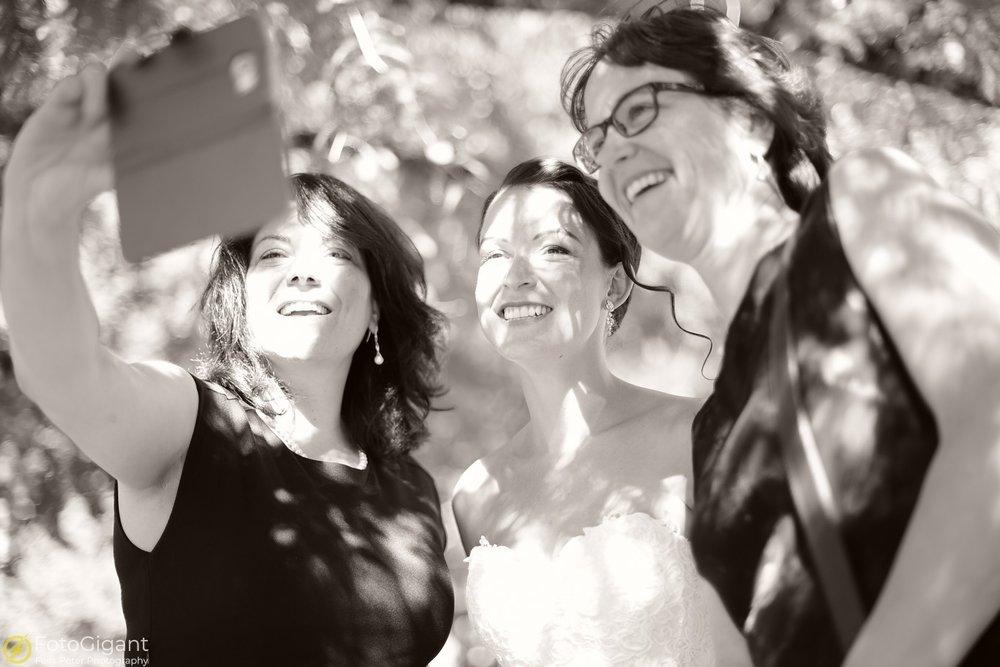 Hochzeitsfotograf_Bern_Thun_21.jpg