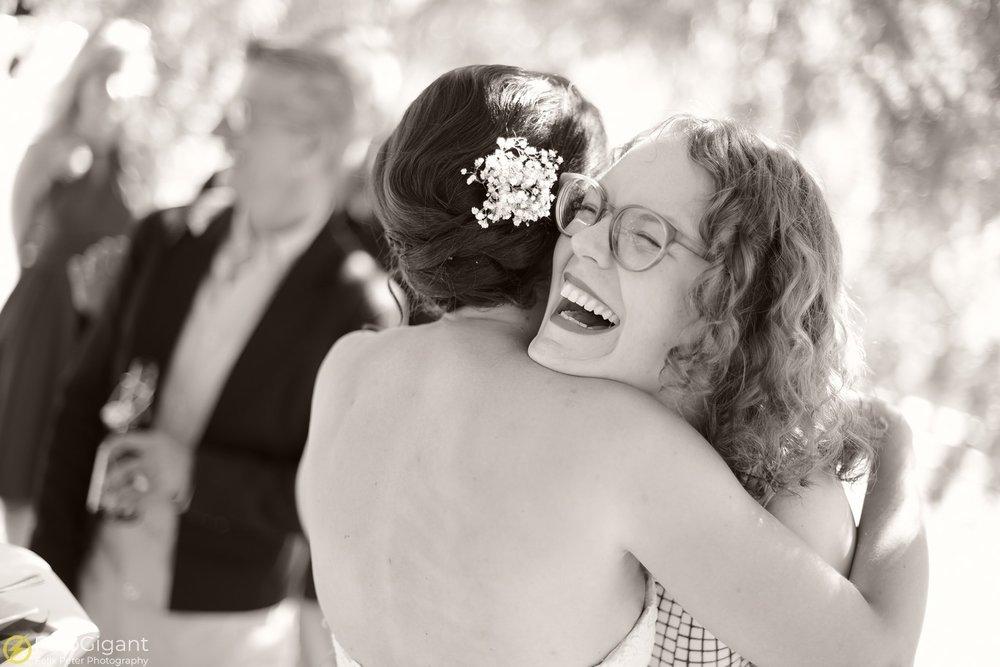 Hochzeitsfotograf_Bern_Thun_20.jpg