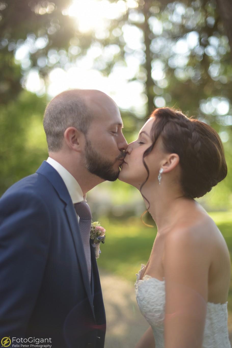 Hochzeitsfotograf_Bern_Thun_23.jpg