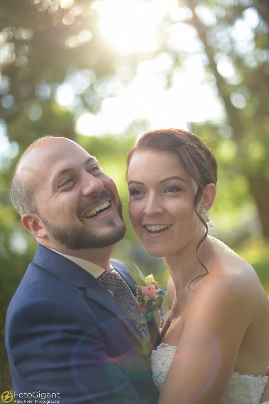 Hochzeitsfotograf_Bern_Thun_24.jpg