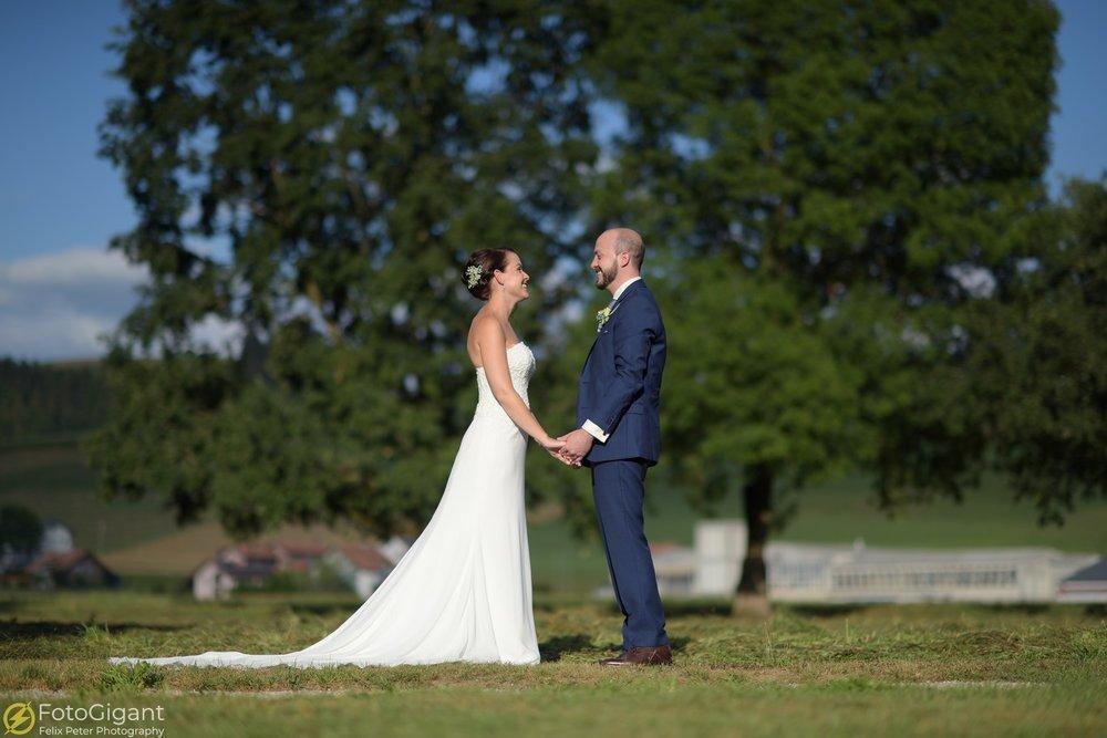 Hochzeitsfotograf_Bern_Thun_26.jpg