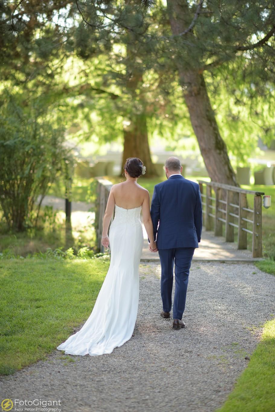 Hochzeitsfotograf_Bern_Thun_28.jpg
